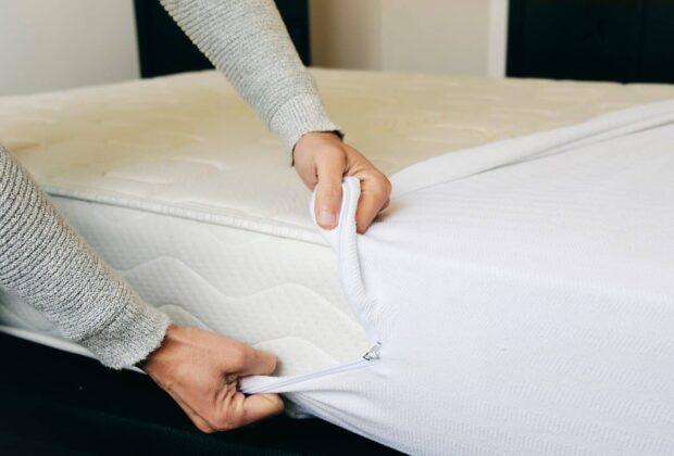 A Mattress Protector Guide